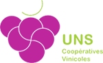 Logo de l'UNSCV