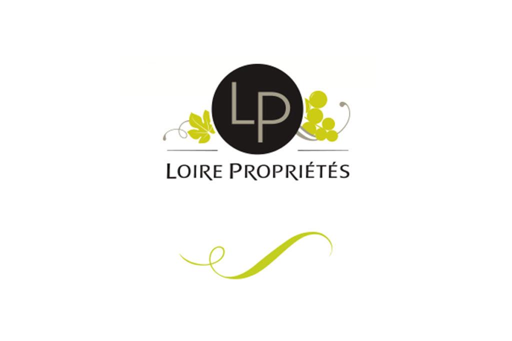 LOIRE PROPRIETES