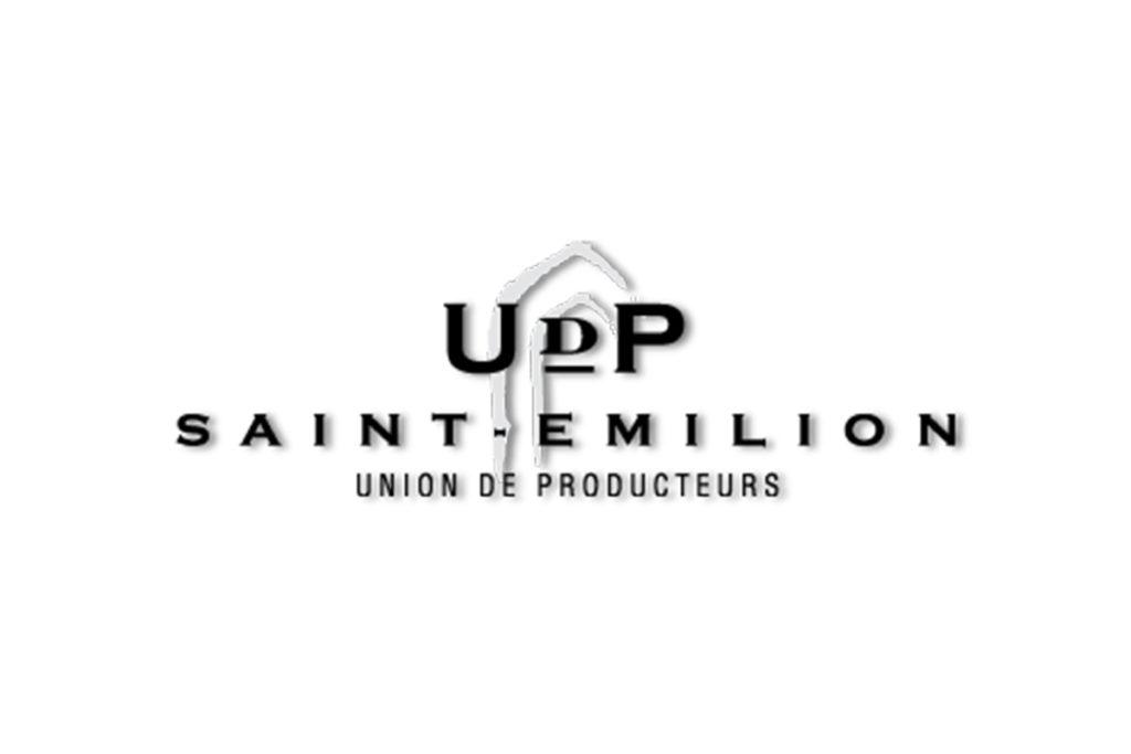 UDP SAINT EMILION